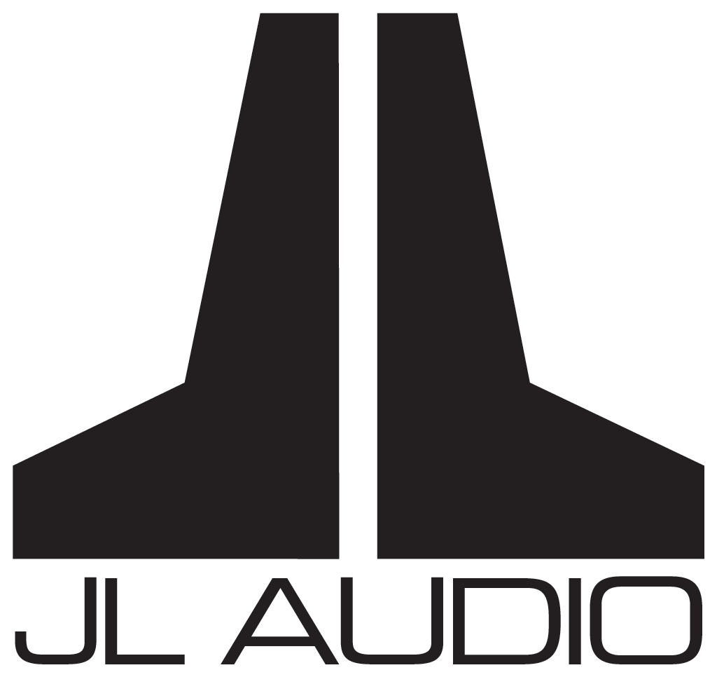 jl audio logo wallpapers - photo #25